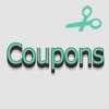 Coupons for Ramsey Outdoor Shopping App Wiki