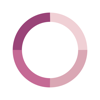 MyFLO Period Tracker by FLO Living LLC