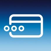 o2 Banking App: Online Konto plus Datenbonus