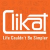 Clikat - Home Needs Delivery