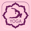 每日瑜伽-健身减肥塑形视频教练
