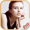 Selfie Camera - Selfie Editor - PRO