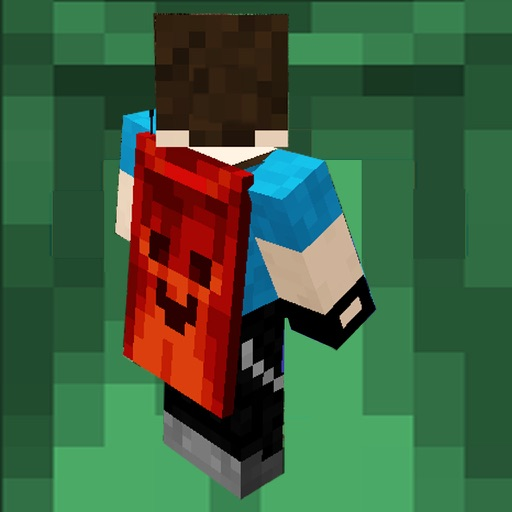 minepe skins for minecraft pe pocket edition and pc boy girl