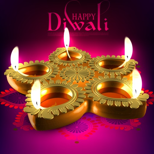 Diwali greeting cards maker app store revenue download estimates diwali greeting cards maker m4hsunfo