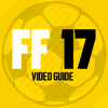 Video Guide for EA FIFA 17 Companion