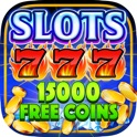 Slots Galaxy: Free Fun Vegas Casino Slot Machines icon