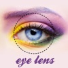 Eye Lens Color Changer - Magic Eyes Contact Lenses