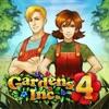 Gardens Inc. 4 - Blooming Stars