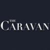 The Caravan Magazine
