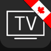 TV-Guide Canada • TV-Listings CA