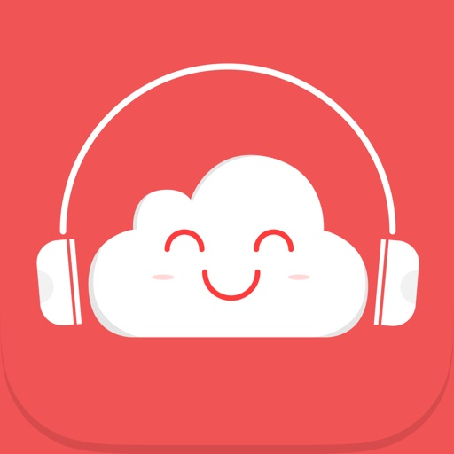 Eddy Cloud Music Player  & Streamer Pro