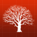 MobileFamilyTree 8 - Synium Software GmbH