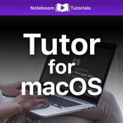 Tutor for macOS