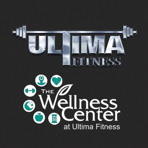 Ultima Fitness & Wellness