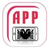 App Albania