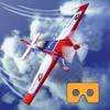Air Racer VR