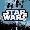 Star Wars Stickers2 앱 아이콘 이미지