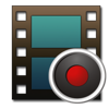 Screen Record Studio : HD Capture Screen Recorder
