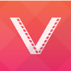 VidMate: Free Video Music Player Wiki