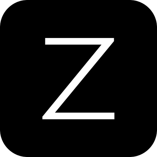 ZALORA - Fashion Shopping App Icon