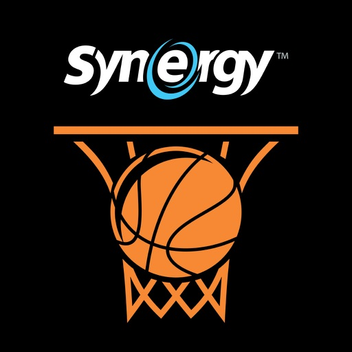 Synergy DFS Basketball Toolkit By Synergy Sports ...