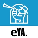 eYA icon