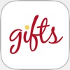 Gifts.com - Find the Perfect Gift, Every Time.