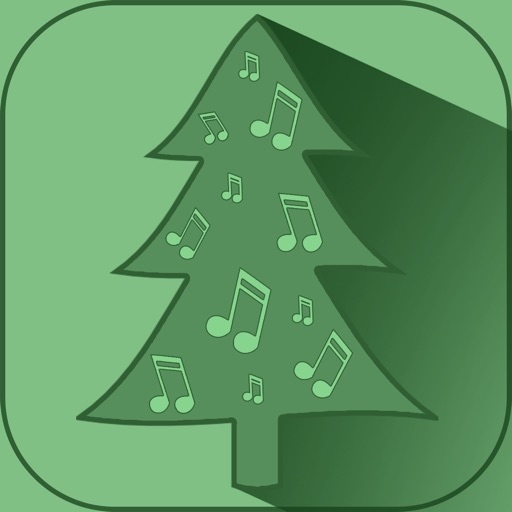 Christmas Ringtone Collection 2016 iOS App