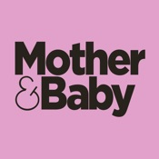 Mother and Baby Magazine: latest expert advice