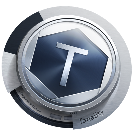 Tonality for Mac