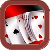 Hard Slots Hard Loaded Gamer - Las Vegas Casino