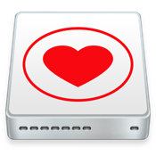 Disk Health - Drive cleaner and duplicate finder