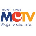 MCTV icon