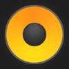 Coppertino Inc. - VOX – Music Player for FLAC & MP3, YouTube & Streamer  artwork