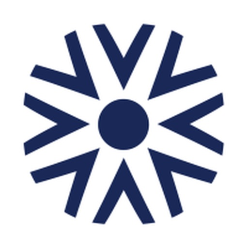 Vision Hub – Team Communication