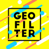 Geofilter Maker – Design Geo Filters for Snapchat