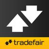 Tradefair for iPad