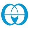 Kurita logo