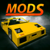 Car Mods Guide Pro for Minecraft PC Game Edition