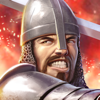 Lords & Knights - Medieval Strategy MMO Wiki