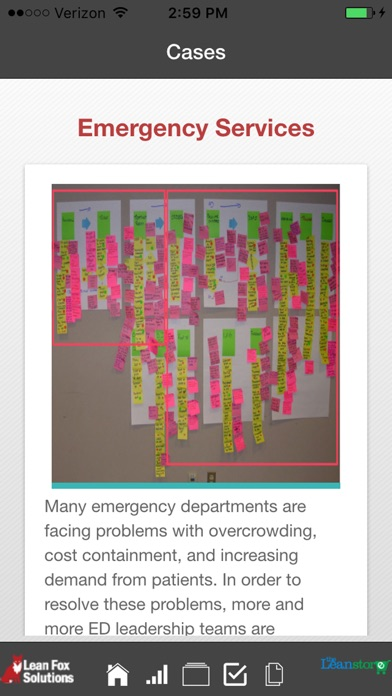 linking lean healthcare to six sigma an emergency department case study