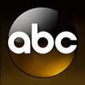 ABC – Watch Live TV & Stream Full Episodes icon