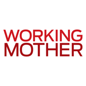 Working Mother Magazine app review