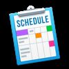 Creative Schedule Mod - Calendar Planner