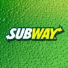 SUBWAY® SUBCARD™ Austria