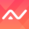 Airvid – Your Video Shall Look Great
