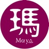 Mayo瑪優宣言-最新版本