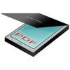 iScanner for Me - PDF Document Scanner evernote