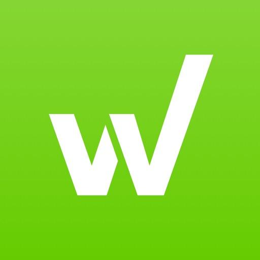 Wdesk