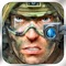 Machines at War 3 RTS iOS